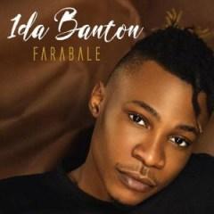 1da Banton - Farabale